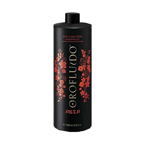 Orofluido Asia Zen Control Shampoo, 1000 ml