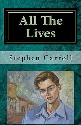 All The Lives: a novel