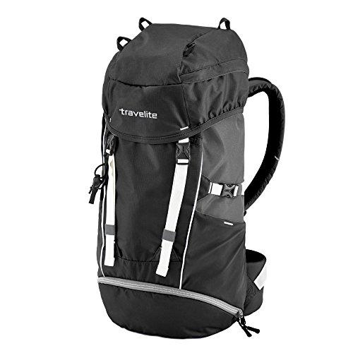 Travelite Basics Rucksack 57 cm
