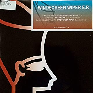 Amazon.es: Wiper