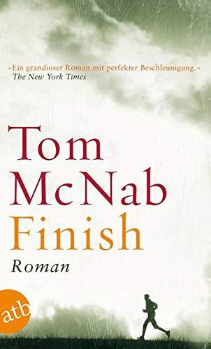 Finish: Roman