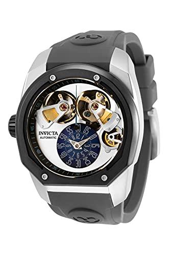 Invicta Corduba 35268 Reloj para Hombre Automático - 47mm