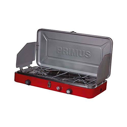 Primus Profile Stove, US and Canada P-329085