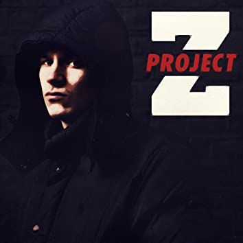 Project Z - EP
