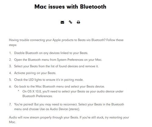 Apple BeatsX - Auriculares (Binaurale, Dentro de oído, Banda para cuello, Digital, Bluetooth, Apple) Blanco