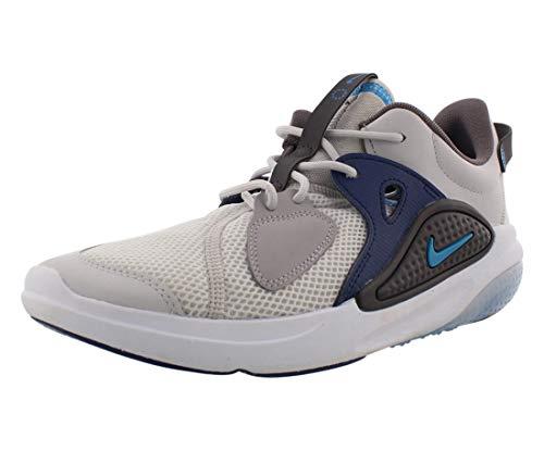 Nike Joyride CC Hombre Zapatillas Urbanas