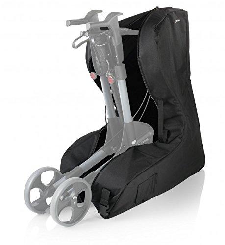 Transporttasche für Topro Rollatoren