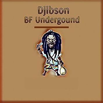 Bf Underground