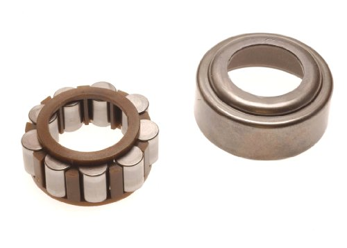 ACDelco 8677696 GM Original Equipment Manual Transmission Counter Gear Front Roller Bearing