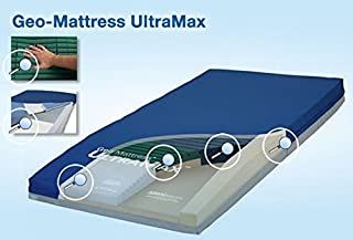 Best geo mattress ultra max Reviews