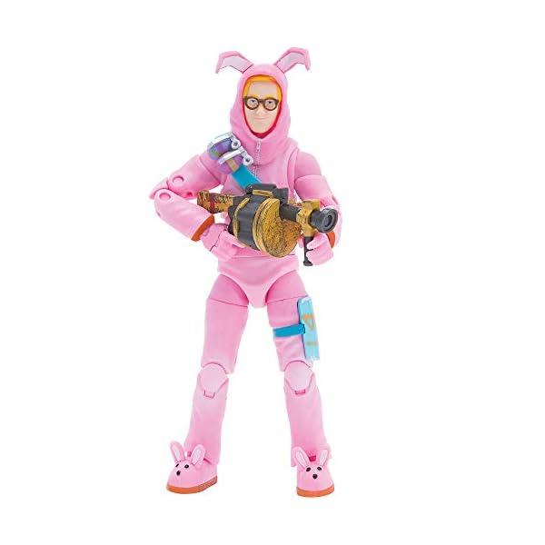 Toy Partner- Fortnite Juguete, figura, Multicolor (FNT0124) , color/modelo surtido 2