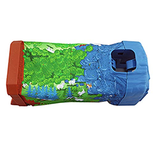 Replacement Parts for Thomas and Friends Train Set - GLK80 ~ Talking Thomas and Percy Train Set ~ Replacement Tunnel