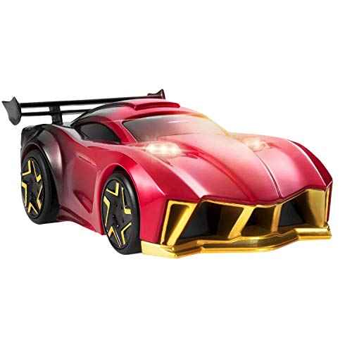 Product Image of the Anki OVERDRIVE Thermo Expansion Car Toy