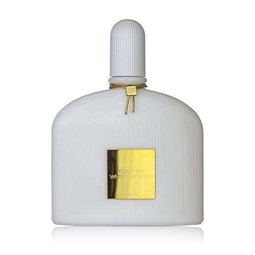 Tom Ford White Patchouli Eau De Parfum Spray 100ml/3.4oz