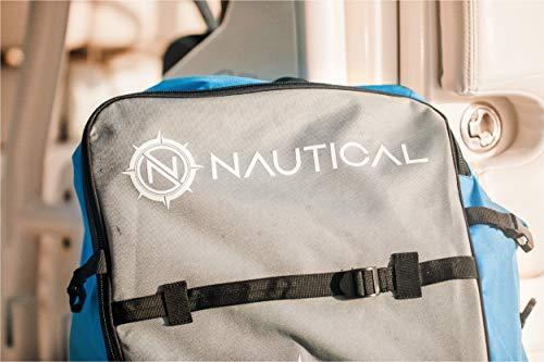 iRocker Nautical 10.6 - 5