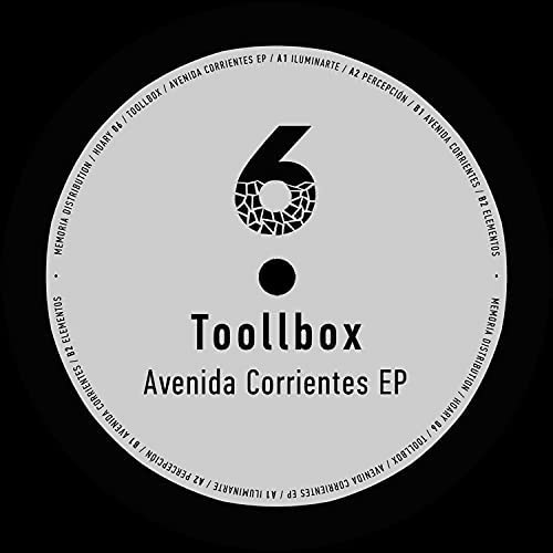 Toollbox