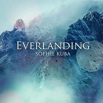 Everlanding