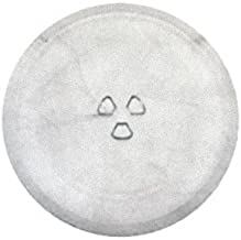 Plato para microondas 24,5 CM
