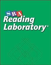 Teacher's Handbook SRA Reading Laboratory 2B
