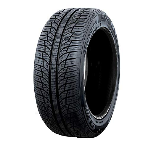 All-weather banden 195/50 R15 82H GT Radial 4SEASONS M+S