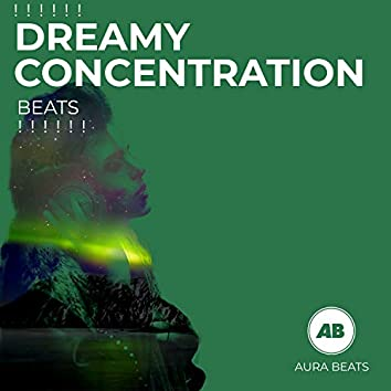 ! ! ! ! ! ! Dreamy Concentration Beats ! ! ! ! ! !