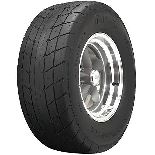 Coker Tire ROD16 M&H Radial Drag Rear...