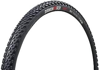 Diamondback Sortie 29 X 2.1 Mountain Bike Tire, 29 in X /