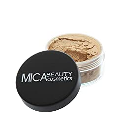 10 Best Drugstore Foundations For Rosacea & Their Reviews 2019
