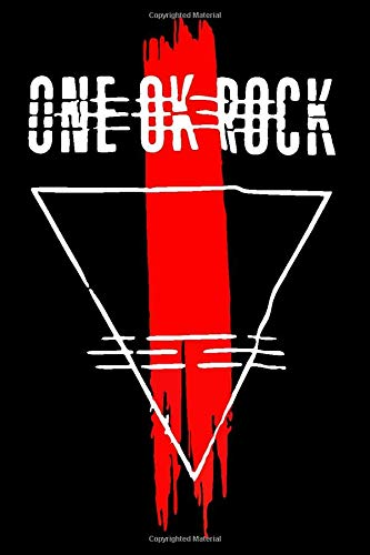 """One Ok Rock: 100 pages 