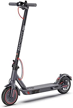 Macwheel MX PRO Adults' Electric Scooter
