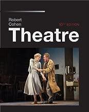Theatre, 10th Edition