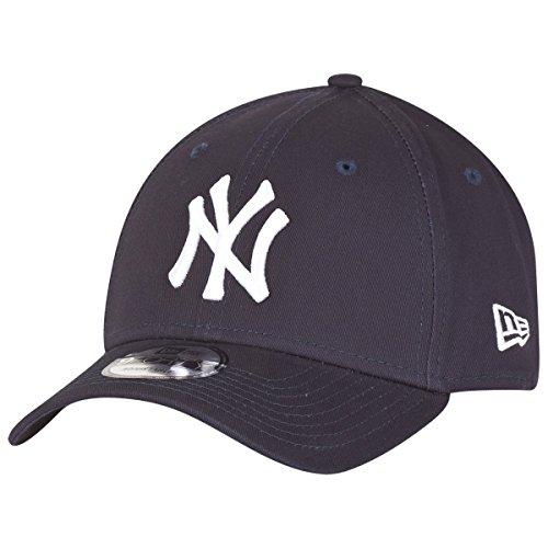 New Era -   Herren Baseball Cap