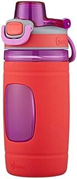 Bubba Flo Refresh Kids Water Bottle 16 Oz