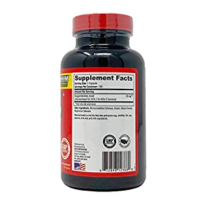 SAN T3 180 Capsules Stimulate Free Fat Loss Catalyst