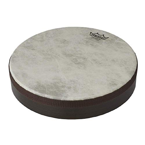 Remo HD-8510-00 Frame Drum Pretuned