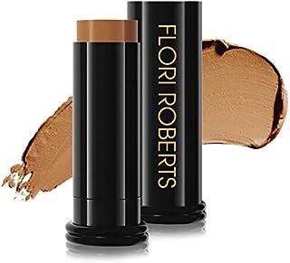 بنیاد Flori Roberts Base Strokes Foundation Stick Toastted Almond (30209)