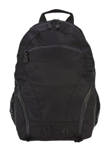 Tenba 632-513 Zaino - Nero