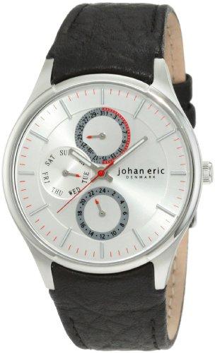 Johan Eric JE4000-04-001 - Orologio da uomo