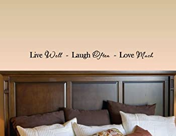 Best live well quotes Reviews
