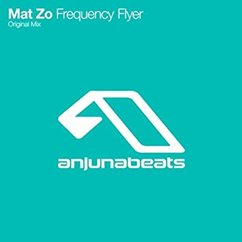 Frequency Flyer