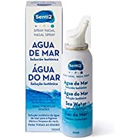 Senti2 Spray Nasal - 100 ml