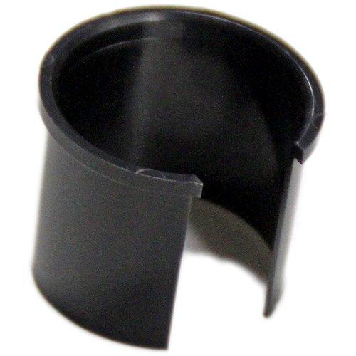 Bridgeport Max 71% OFF Genuine Free Shipping BP 11182123 Varidisc Bushing Black
