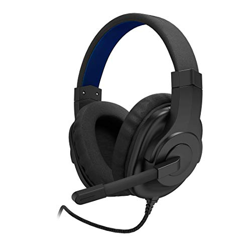 Hama 186008 Gaming-HS uRage SoundZ 200 Kopfbügel-Headset