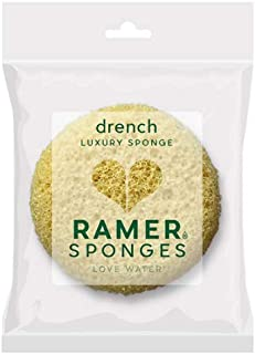 Super Soft Drench Sponge