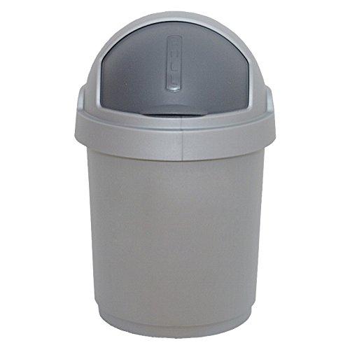 Cubo de la basura Curver