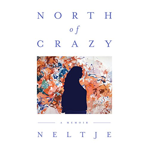 North of Crazy cover art