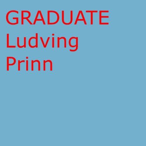 Ludving Prinn