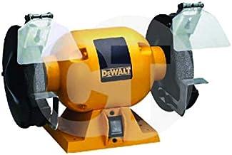 جلاخة نضدية من ديوالت - Dw752r-b5