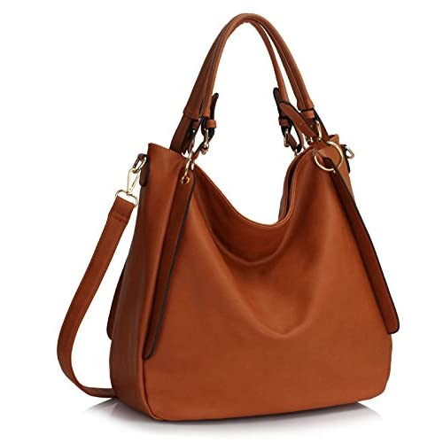 Extra Large Handbags For Women Hobo Ladies Oversized Big Bags For Work  Office University Shoulder 362176491