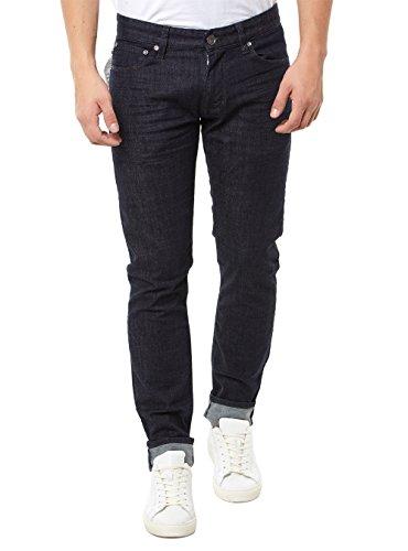 Joop! Herren 15 JJD-03Stephen 10001638 Slim Jeans, Blau (Blue 405), W30/L34